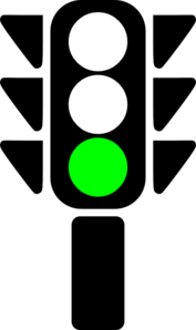 traffic-semaphore-green-light-md