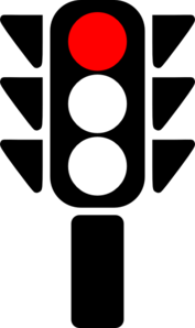 traffic-semaphore-red-light-md