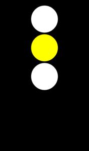 traffic-semaphore-yellow-light-md